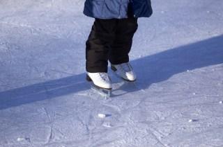 Skater-girl