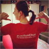 Jemma UK RunChat
