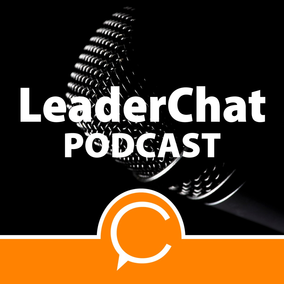 Blanchard LeaderChat Podcast