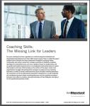coaching-research-report