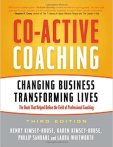 co-active-coaching