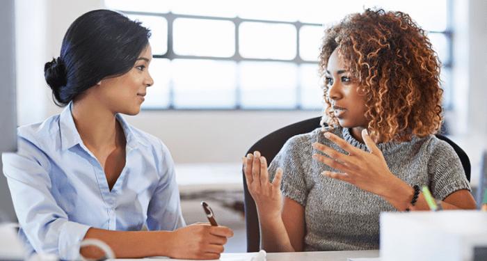 women-in-conversation