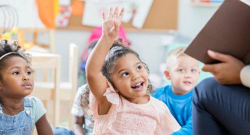 pediatrician skills and abilities