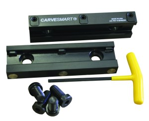 cs-master-jaw-sets
