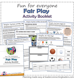 Fair Share Worksheet   Printable Worksheets and Activities for Teachers [ 1024 x 1024 Pixel ]