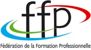 Certification FFP