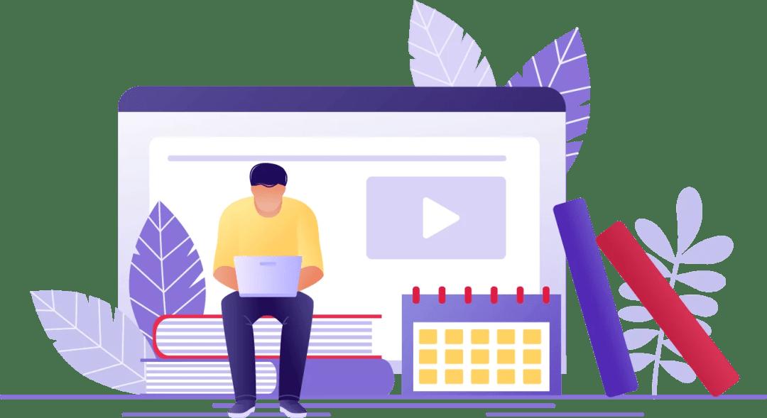 Le e-learning au service de la formation