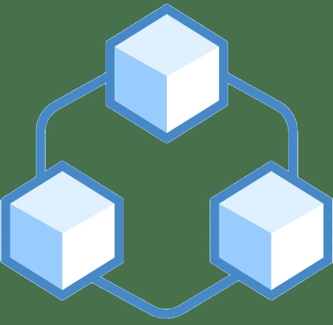 Modules de formation