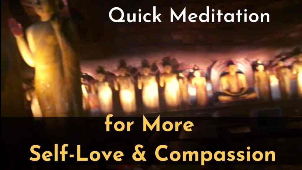 Quick-meditation-for-self-love-and-compassion