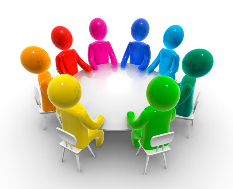 creative staff meetings leader mundial rh leadermundial org Employee Staff Meeting Clip Art funny staff meeting clipart