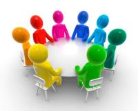 team-meeting-clipart-1