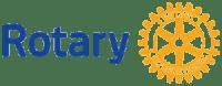 Rotary_int_logo-300x117