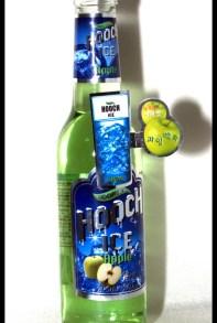 Hooch Ice