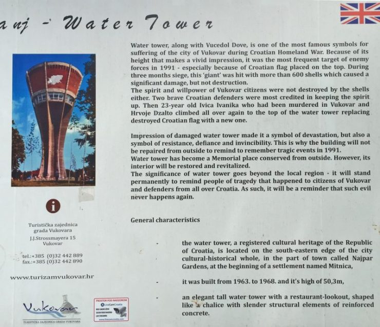watertowerinfo