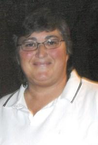 Sheree Fertuck