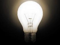 bulb-smaller