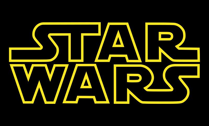 Star Wars : ne plus avoir peur, la destinée des Jedi