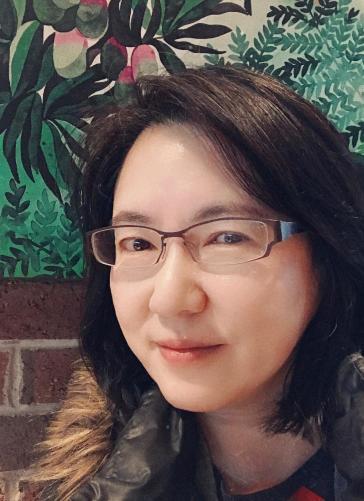 Charlene Hung(洪小玲).jpg