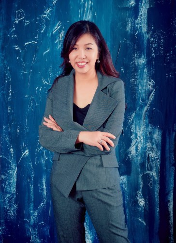 Jocelyn Huang(黃鼎翎).jpg