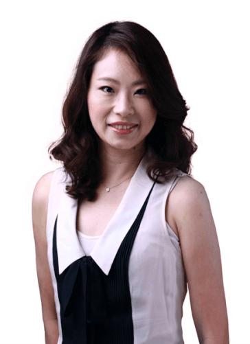 Amy Shih(施淑芳).png