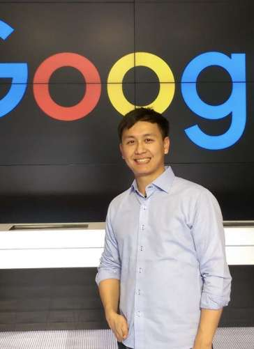 Tony Lee(李殷豪).JPG