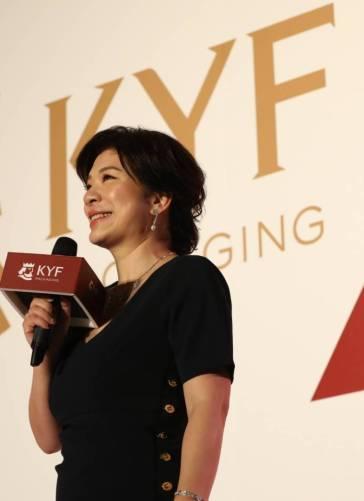 Vani Chen(陳郁卉).JPG