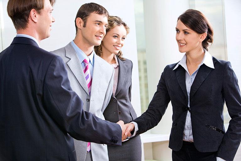 Mieux comprendre son client pour vendre mieux #4