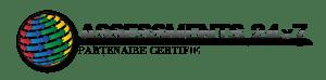 Partenaire certifié Assessments 24x7