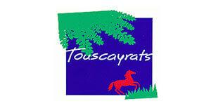 Lycée agricole privé Touscayrats