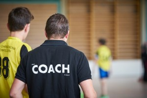 mentor photo