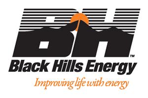 https://i0.wp.com/leadership.blackhillsbsa.org/wp-content/uploads/2015/10/Black-Hills-Energy-Sponsor-300x200.png?resize=300%2C200&ssl=1