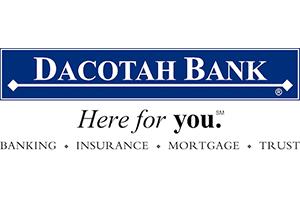 https://i0.wp.com/leadership.blackhillsbsa.org/wp-content/uploads/2015/10/Dacotah-Bank-Sponsor.png?resize=300%2C200