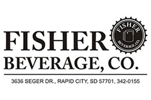 https://i0.wp.com/leadership.blackhillsbsa.org/wp-content/uploads/2015/10/Fisher-Sponsor-300x200.png?resize=300%2C200&ssl=1