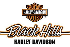 https://i0.wp.com/leadership.blackhillsbsa.org/wp-content/uploads/2015/10/HArley-Sponsor-300x200.png?resize=300%2C200&ssl=1