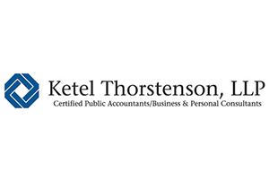 https://i0.wp.com/leadership.blackhillsbsa.org/wp-content/uploads/2015/10/Ketel-Sponsor-300x200.png?resize=300%2C200&ssl=1