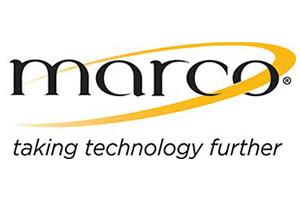 https://i0.wp.com/leadership.blackhillsbsa.org/wp-content/uploads/2015/10/Marco-Sponsor.png?resize=300%2C200