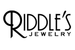 https://i0.wp.com/leadership.blackhillsbsa.org/wp-content/uploads/2015/10/Riddles-Sponsor-300x200.png?resize=300%2C200&ssl=1
