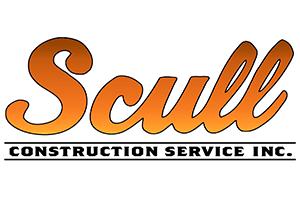https://i0.wp.com/leadership.blackhillsbsa.org/wp-content/uploads/2015/10/Scull-Construction-2-Sponsor-300x200.png?resize=300%2C200&ssl=1