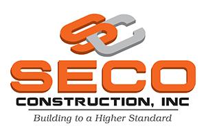 https://i0.wp.com/leadership.blackhillsbsa.org/wp-content/uploads/2015/10/Seco2-Sponsor-300x200.png?resize=300%2C200&ssl=1