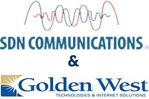 https://i0.wp.com/leadership.blackhillsbsa.org/wp-content/uploads/2018/03/Golden-west-and-SDN-1-300x200.png?resize=300%2C200&ssl=1