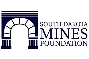 https://i0.wp.com/leadership.blackhillsbsa.org/wp-content/uploads/2018/03/SDSMT-Foundation-1-300x200.png?resize=300%2C200&ssl=1