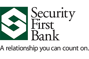 https://i0.wp.com/leadership.blackhillsbsa.org/wp-content/uploads/2018/03/SecurityFirstBank.png?resize=300%2C200