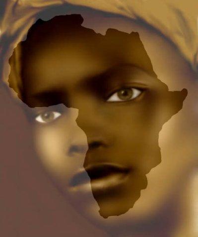 """Résultat de recherche d'images pour """"IMAGE FEMME  BATTANTE AFRICAINE"""""""