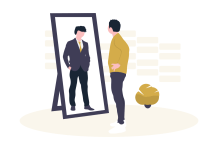 undraw_career_progress_ivdb