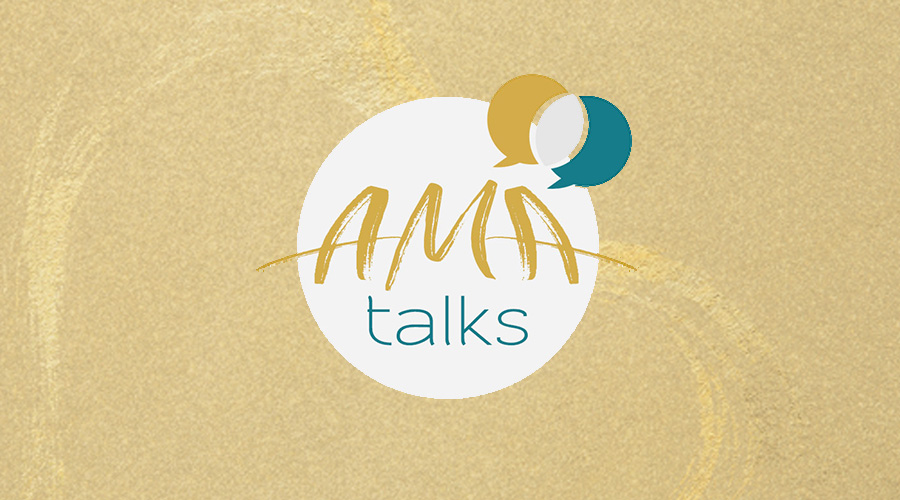 cover-events-ama-talks