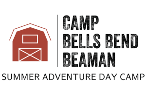 Camp Bells Bend Beaman