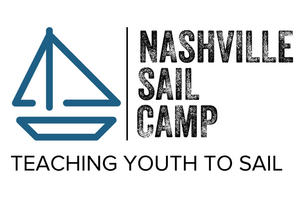 Nashville Sail Camp