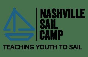 Nashville Sail Camp
