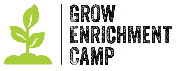 GROW Enrichment Camp