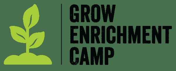 GROW Enrichment Camp